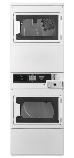 mle27pdbyw  superior laundry equipment